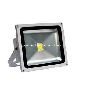 Stage Lighting 30W Powerful LED Strobe Effect Light pictures & photos