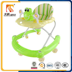 New Model Baby Walker with Cheap Price pictures & photos