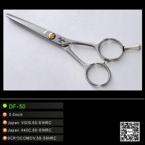 Best Hairdressing Cutting Scissors (DF-50)