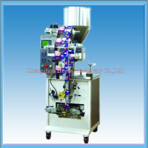 High Quality Packaging Machine Price pictures & photos