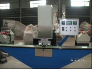 Insulating Glass Butyl Sealing Machine Butyl Extruder Sealing Machine pictures & photos