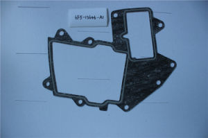 YAMAHA Outboard Motor Gasket (6F5-13646-A1) pictures & photos