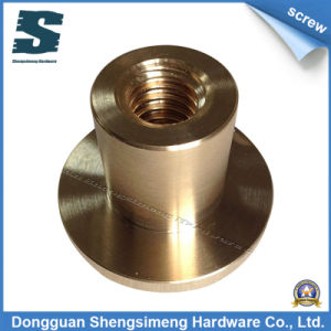 Hardware Parts\Copper Product