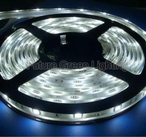 LED Strip Light SMD 3528SMD/SMD 5050/SMD 2835/SMD 5630 pictures & photos