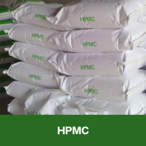 Construction HPMC Water Reducing Additive for Cement Based Mortar pictures & photos