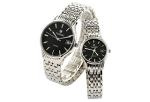 High Quality Automatic Watch China Manufacturer pictures & photos