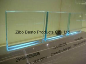 Float Glass for Sale/2440mm, 1830mm, 2134mm, 3300mm, 2250mm, 3660mm pictures & photos