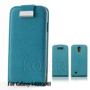 Reasonable Having Good Sense Mobile Phone Cover for Samsung Galaxy S5 S4 S3 Case