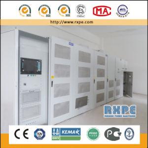 Voltage Stabilizer, Voltage Regulator, Converters, Power Supply pictures & photos