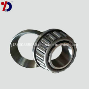 Wheel Hub Bearing of Truck Parts for Mitsubishi pictures & photos