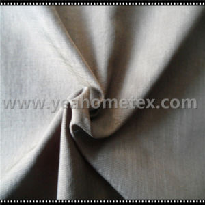 Two Tone Nylon Fabric for Downjacket
