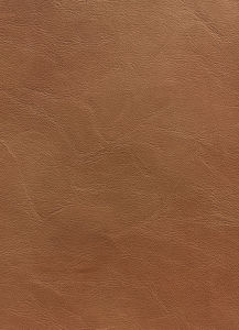 Emboss Design Synthetic Leather 043