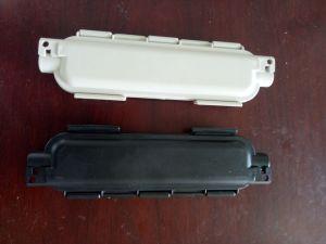 Outdoor Waterproof Fiber Protection Box- Mini Fiber Protection Box pictures & photos