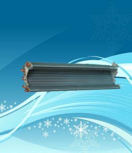 Evaporator Condenser pictures & photos
