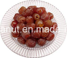Hot Sale Dried Date New Crop pictures & photos