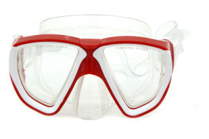 Mask Glasses (M388)