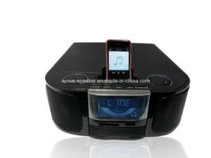 Speaker for iPod (PS-8)