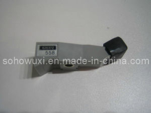 Weft Detector 626372 pictures & photos