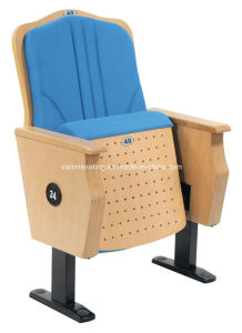 Auditorium Meeting Conference Public Seat Manufacturer (1011) pictures & photos