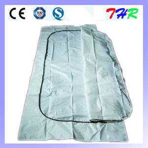 Funeral Products Body Bag (THR-615) pictures & photos