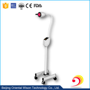 High Power Red Light LED Pain Relief Wound Healing pictures & photos