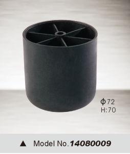 Plastic Sofa Leg, Bed Leg, Cabinet Leg (14080009) pictures & photos