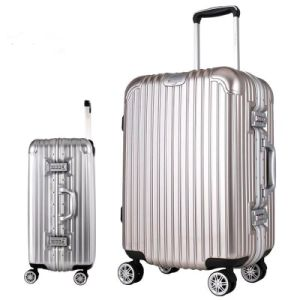 ABS, PC Luggage Suitcase Production Line Machinery in China pictures & photos