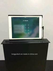 "9 "" Screen Lift iPad Samsung Lift Meeting Room Equipment Lgt-Pad1 pictures & photos"