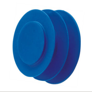 Plastic PE Water Pipe Plugs and Protectors pictures & photos