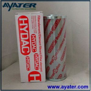 0060r010bn3hc Hydac Hydraulic Oil Filter Element pictures & photos