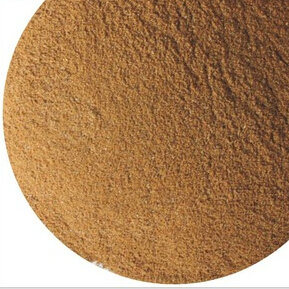 Calcium Humate/Fulvic Acid Calcium Fertilizer