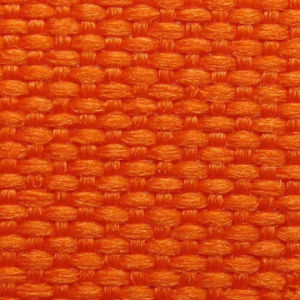 600d Polyester Oxford Fabric for Bag/Tent pictures & photos