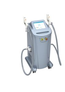 Popular Hair Removal Skin Rejuvenation Beauty Machine Nyc IPL pictures & photos