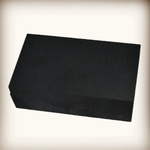 Isostatic China Best Quality Density 1.91g Graphite