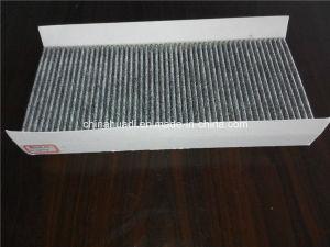 Pm2.5 Car Air Purifier for Mercedes Benz B200 (1698300218)