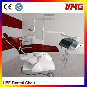 Dental Lab Equipment Used Dental Chair Sale pictures & photos