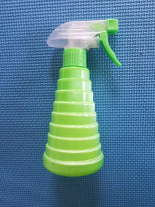 Good Plastic Pet Sprayer Bottle SL-7158 pictures & photos