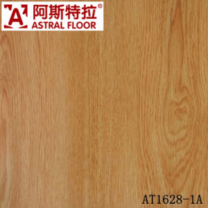 Waterproof AC3 AC4 E1 HDF Wooden Laminate Flooring pictures & photos