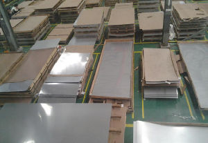 304 Stainless Steel Coil Plate Market Price How Many Money?