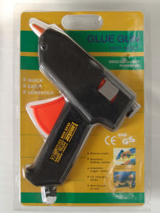 60W Hot Melt Glue Gun Hot Glue Gun, Glue Gun (PT-26)