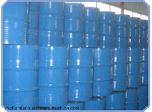 2, 2-Dimorpholino Diethyl Ether CAS 6425-39-4 Dmdee pictures & photos