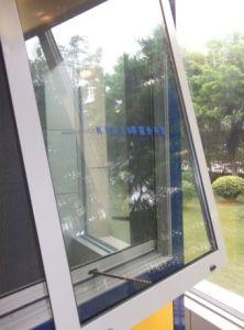 Aluminum Awning Window/Aluminium Top-Hung Window pictures & photos