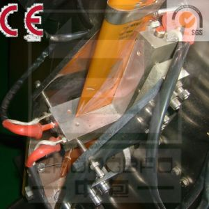 Fully Automatic Gastritic Granule Packing Machine pictures & photos
