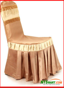 Banquet Chair Cover (N000009930) pictures & photos