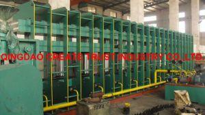 Hot Sale Conveyor Belt Press/Belt Conveyor Press (CE/ISO9001) pictures & photos