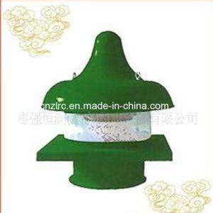Axial Flow Dwt FRP Ventilator Roof Fans pictures & photos