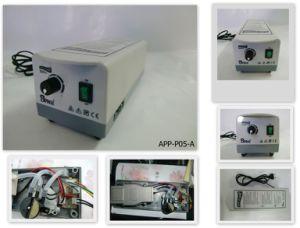 Medical Air Pump Air Compressor APP-P05