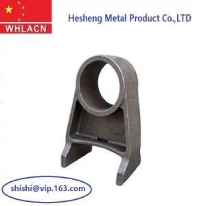 Precision Casting Vehicle Motorcycle Motor Auto Parts pictures & photos