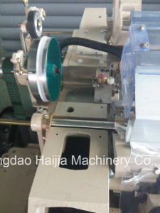 Four Nozzle 260cm Water- Jet Loom with Electronic Control pictures & photos