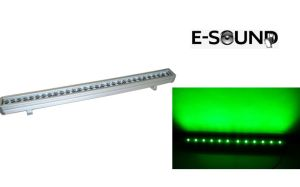 LED Wall Washer Light (YS-W012)